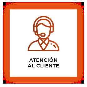 icono-atencion-cliente