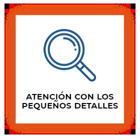 icono-atencion-detalles