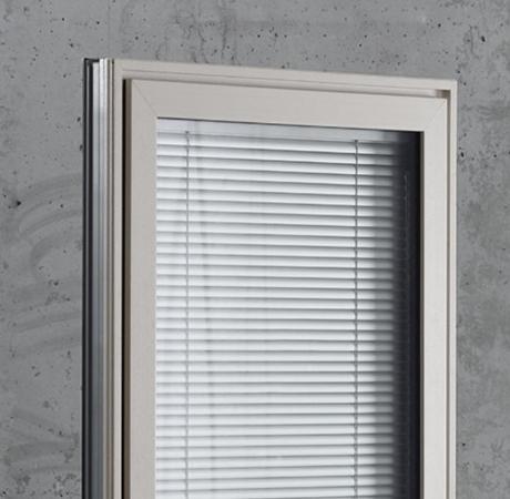 ventanas-alumnio-copia