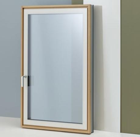 ventanas-madera-2