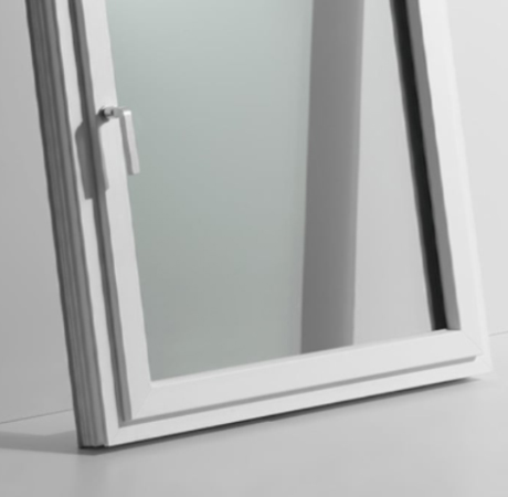 ventanas-pvc-2