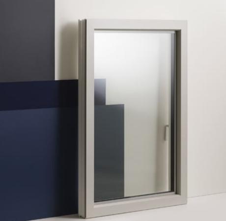 ventanas-pvc-copia