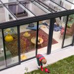 En Finestres Vidal te contamos cómo aumentar el espacio habitable de tu hogar.